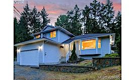 518 Lone Tree Place, Highlands, BC, V9B 6G9