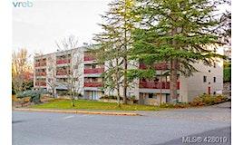 413-3255 Glasgow Avenue, Saanich, BC, V8X 4S4