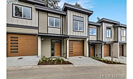925 Echo Valley Place, Langford, BC, V9B 0G4
