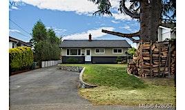 1231 Cherry Road, Saanich, BC, V8Z 2Y4