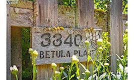 3340 Betula Place, Colwood, BC, V9C 2N6