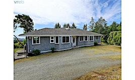 7185 Alder Park Terrace, Sooke, BC, V9Z 0N4