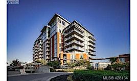 509-100 Saghalie Road, Victoria, BC, V9A 0A1