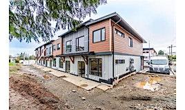 12-119 North Moilliet Street, Parksville, BC, V9P 1K6