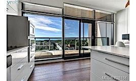 910-1029 View Street, Victoria, BC, V8V 0C9