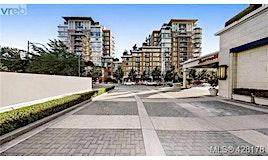 N803-737 Humboldt Street, Victoria, BC, V8W 1B1