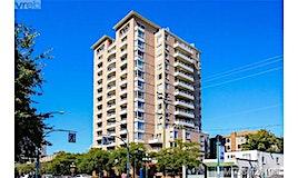 1107-930 Yates Street, Victoria, BC, V8X 5J2