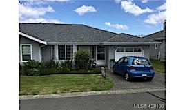 33-2560 Wilcox Terrace, Central Saanich, BC, V8Z 6Z8