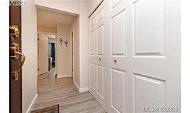211-1005 Mckenzie Avenue, Saanich, BC, V8X 4A9