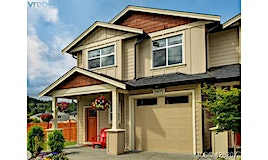 2975 Amy Road, Langford, BC, V9B 0B2