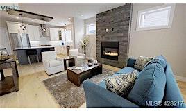 4251 Pullet Place, Saanich, BC, V8X 5C7