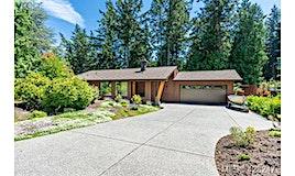 4659 Deerwood Terrace, Saanich, BC, V8Y 1C8