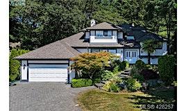 4391 Emily Carr Drive, Saanich, BC, V8X 4M2