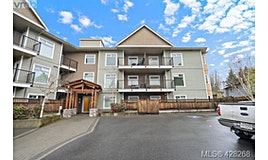 100-21 Conard Street, View Royal, BC, V8Z 0C4