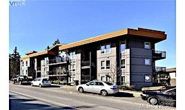 404-3240 Jacklin Road, Langford, BC, V9B 0J5