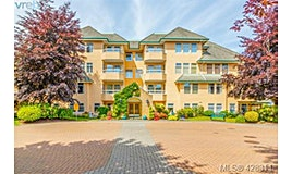 103-2311 Mills Road, Sidney, BC, V8L 2C3