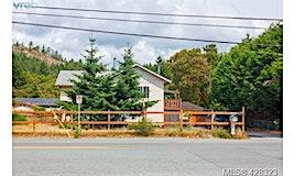 2844 Sooke Road, Langford, BC, V9B 1Z1