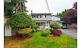 2738 Whitehead Place, Colwood, BC, V9B 4T7
