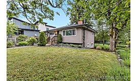 1049 Goldstream Avenue, Langford, BC, V9B 2Y6