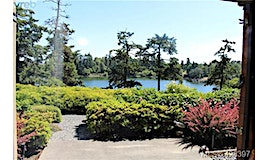 106-105 East Gorge Road, Victoria, BC, V9A 6Z3