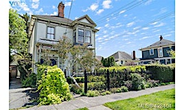 117/119 South Turner Street, Victoria, BC, V8V 2J9