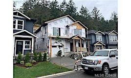 2361 Lund Road, View Royal, BC, V9B 0S9