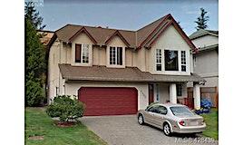 2402 Selwyn Road, Langford, BC, V9B 3K8