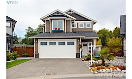 1949 Brackman Way, North Saanich, BC, V8L 3Y9