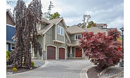 1173 Deerview Place, Langford, BC, V9B 0B3