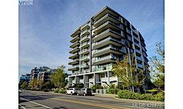 802-379 Tyee Road, Victoria, BC, V9A 0B4
