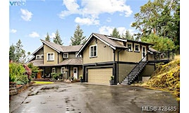720 Skyview Place, Highlands, BC, V9B 6G5