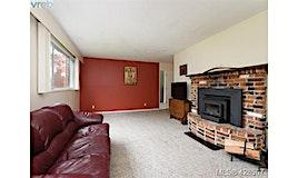 2118 Bradford Avenue, Sidney, BC, V8L 2C5