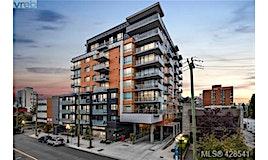 410-838 Broughton Street, Victoria, BC, V8W 1E4