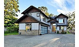 3954 Blenkinsop Road, Saanich, BC, V8P 3P9