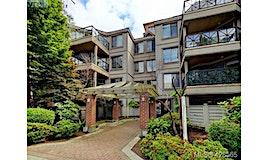 312-935 Johnson Street, Victoria, BC, V8V 3N5