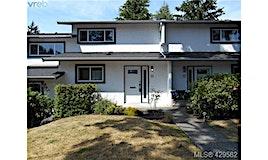11-3228 Wicklow Street, Saanich, BC, V8X 1C9