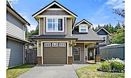 3255 Willshire Drive, Langford, BC, V9C 2V4