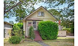 3143 Irma Street, Victoria, BC, V9A 1S9
