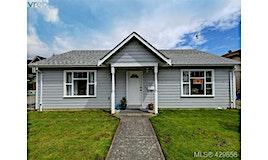 2366 Oakville Avenue, Sidney, BC, V8L 1V5