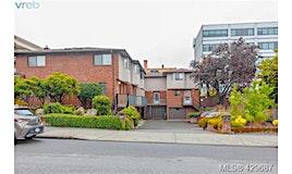 3-1119 View Street, Victoria, BC, V8V 3L9