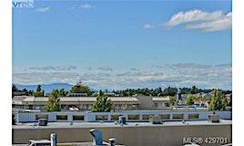 303-9751 Fourth Street, Sidney, BC, V8L 2Y9