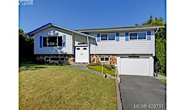 7076 Silverdale Place, Central Saanich, BC, V8M 1G9