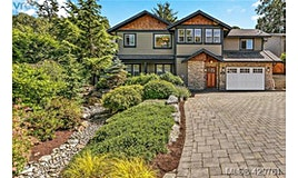 1063 Chesterfield Road, Saanich, BC, V8Z 2T9