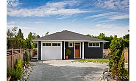 2101 Weiler Avenue, Sidney, BC, V8L 1R3
