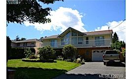 5048 Del Monte Avenue, Saanich, BC