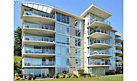 302-738 Sayward Hill Terrace, Saanich, BC, V8Y 3K3