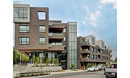 410-2285 Bowker Avenue, Oak Bay, BC, V8R 2E2