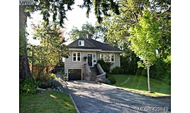 4153 North Road, Saanich, BC, V8Z 5H9