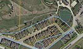 6751 St Andrews Circle, Plympton-Wyoming, ON, N0N 1E0