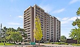 1114E-9099 Riverside Drive, Windsor, ON, N8S 4P9